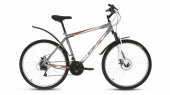 "ALTAIR MTB HT 26 3.0 disk (26"" 18 cк рост 19) ст."