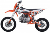 Питбайк REGULMOTO FIVE YX125EM New